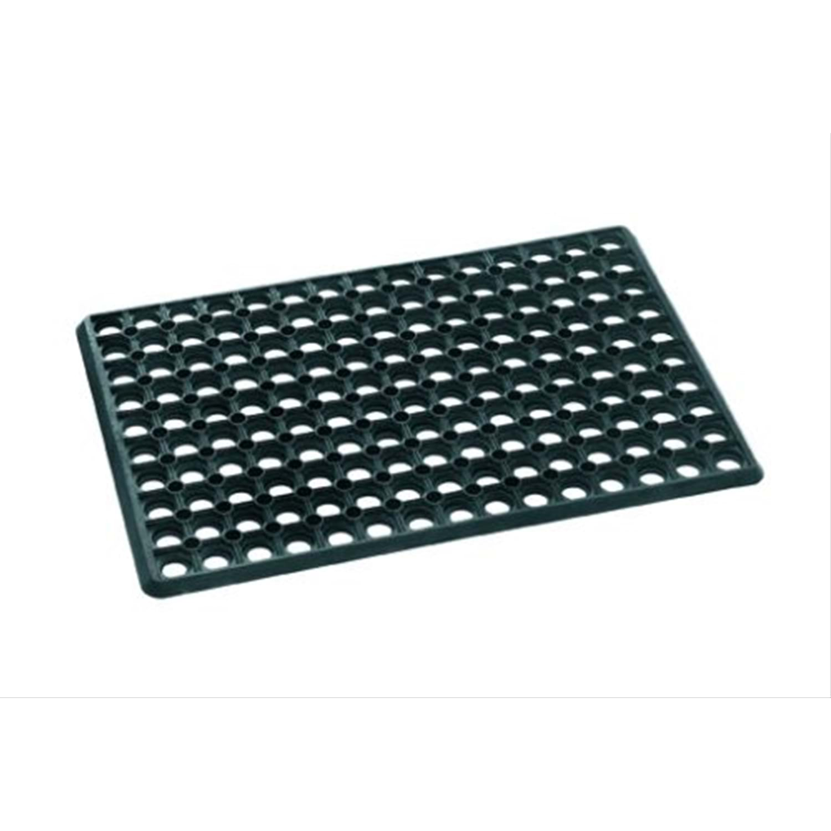 40x60cm Domino Door Mat
