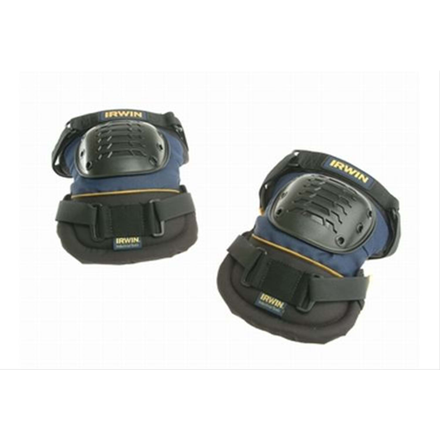 Image of Irwin Irw10503832 Knee Pads (professional Swivel)