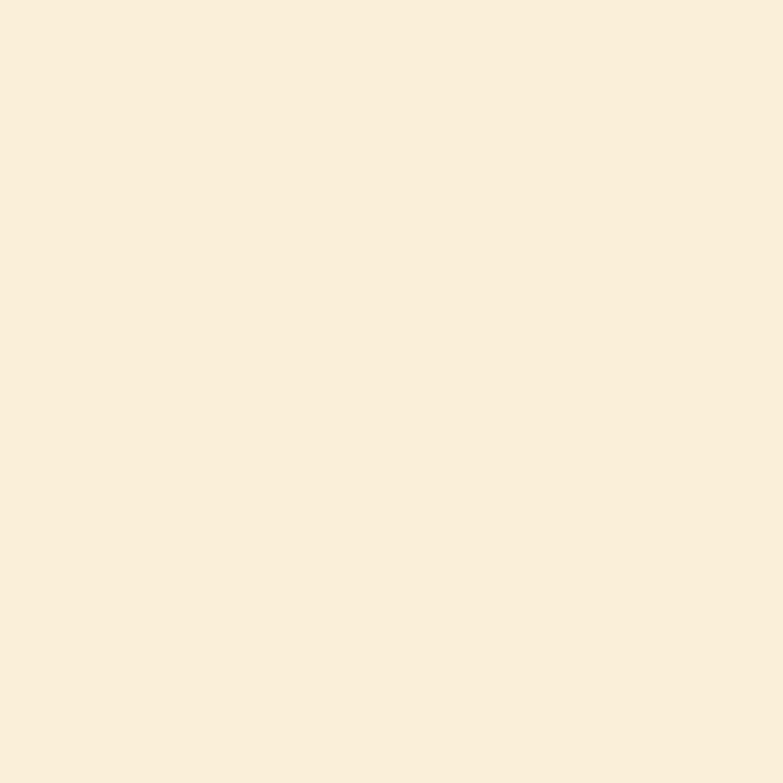 Dulux 2.5L Light & Space Matt Emulsion Paint, Desert Wind