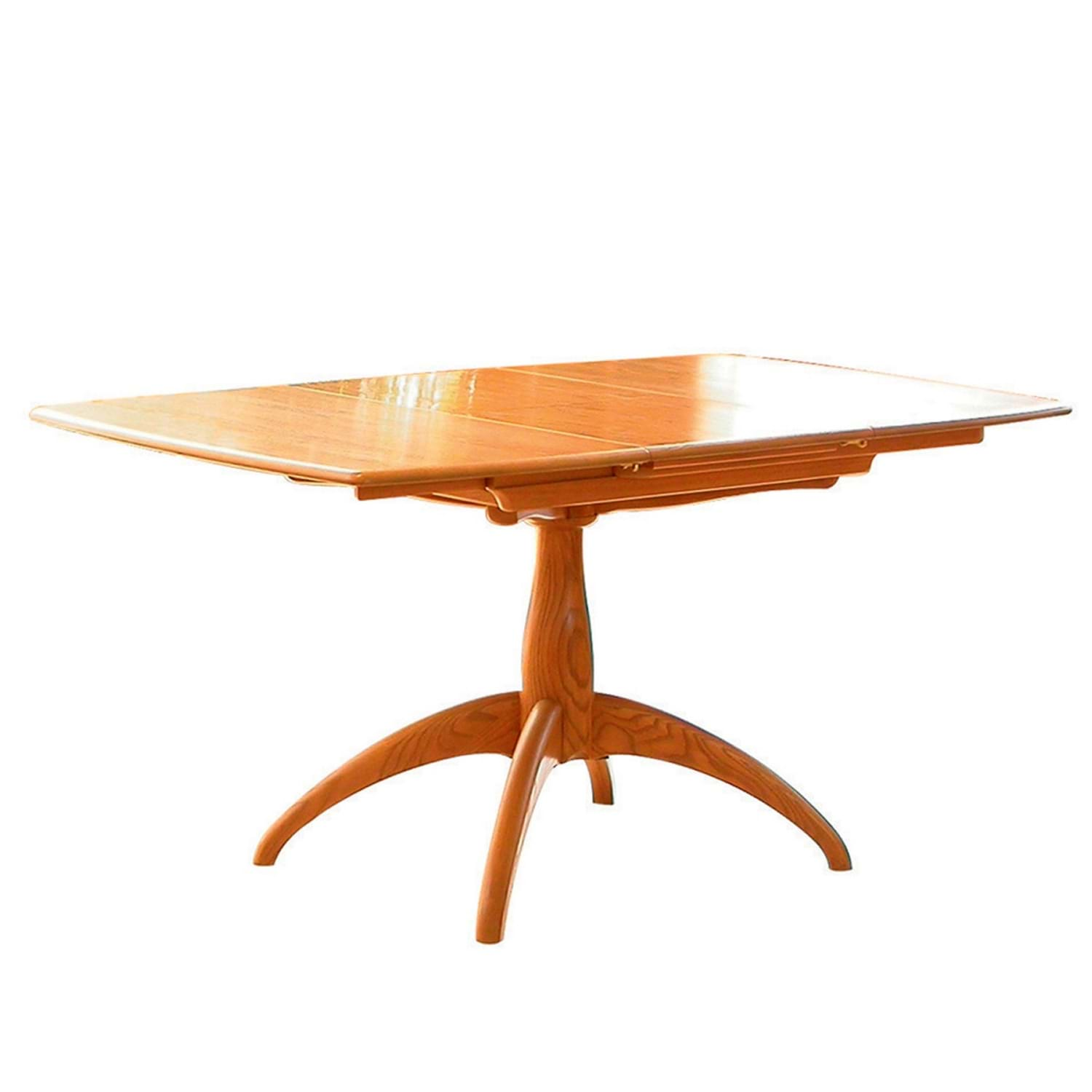 Image of Ercol Windsor Small Dining Table