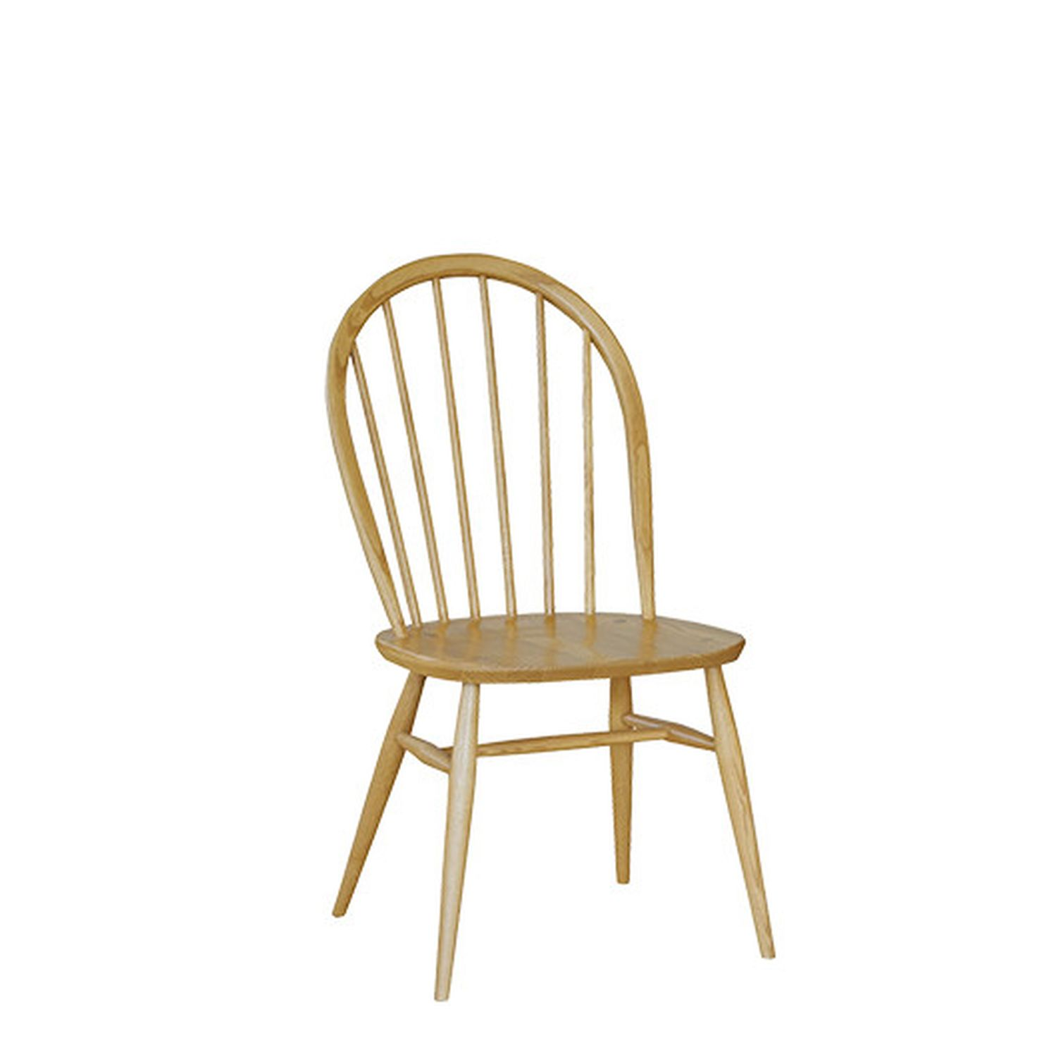 Image of Ercol Windsor Dining Chair