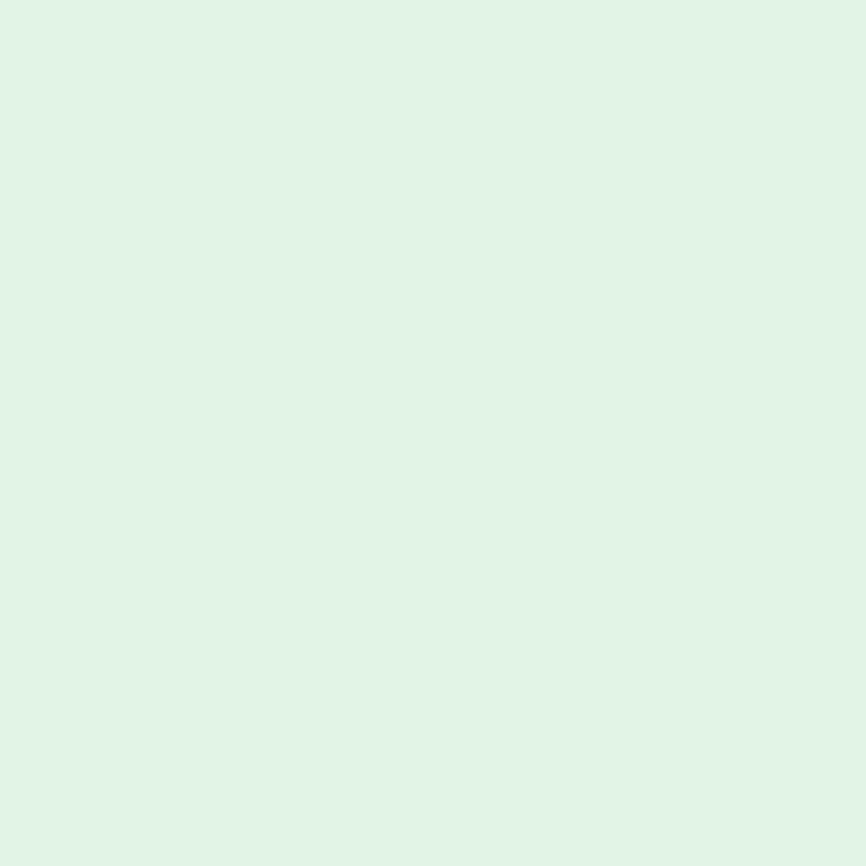 Dulux 2.5L Light & Space Matt Emulsion Paint, Ocean Ripple
