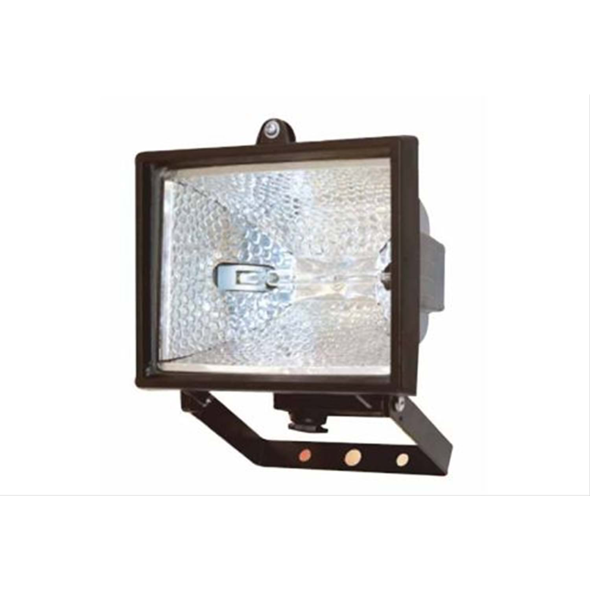 Image of Kingavon 400w Halogen Lamp
