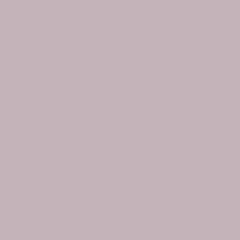 Image of Dulux 2.5L Matt Standard Emulsion Paint, Dusted Fondant