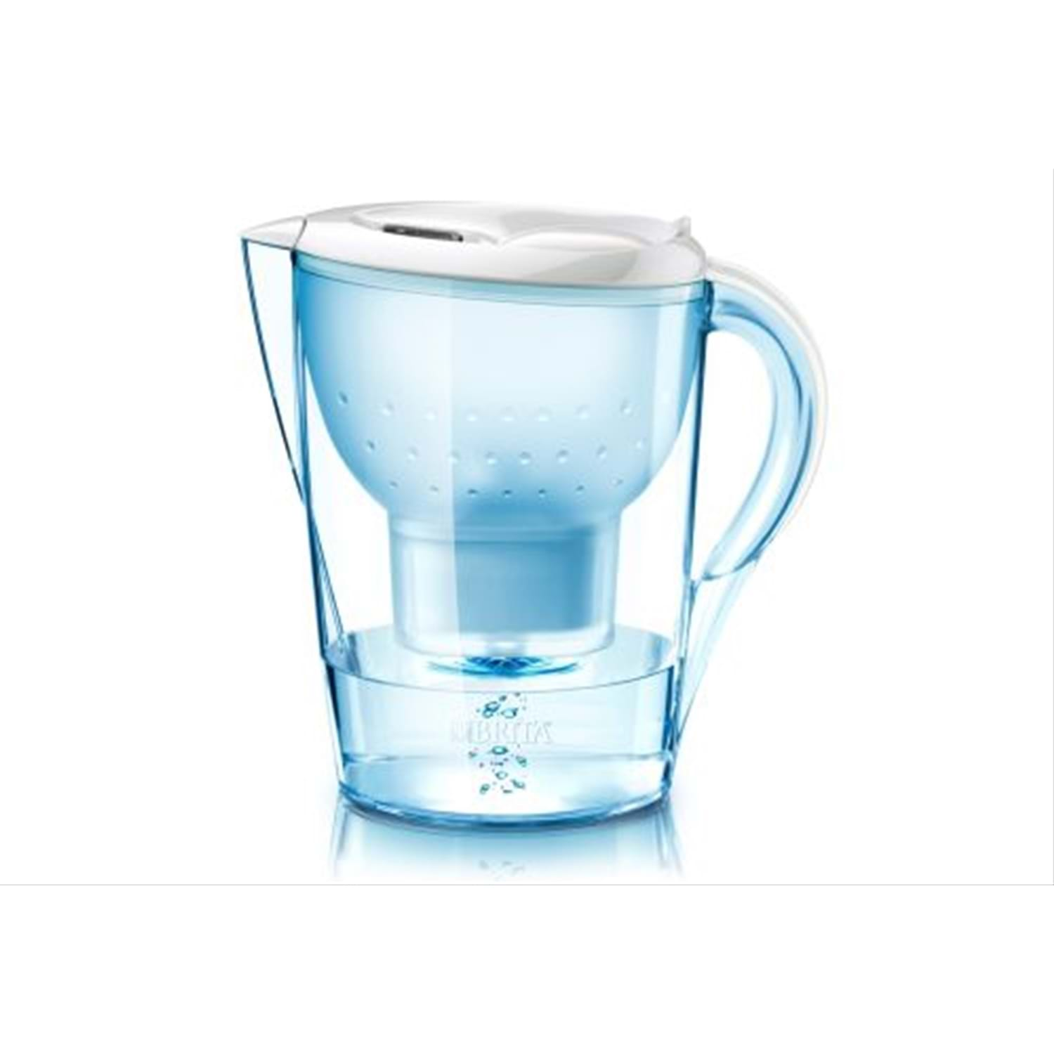 brita maxtra instructions for use