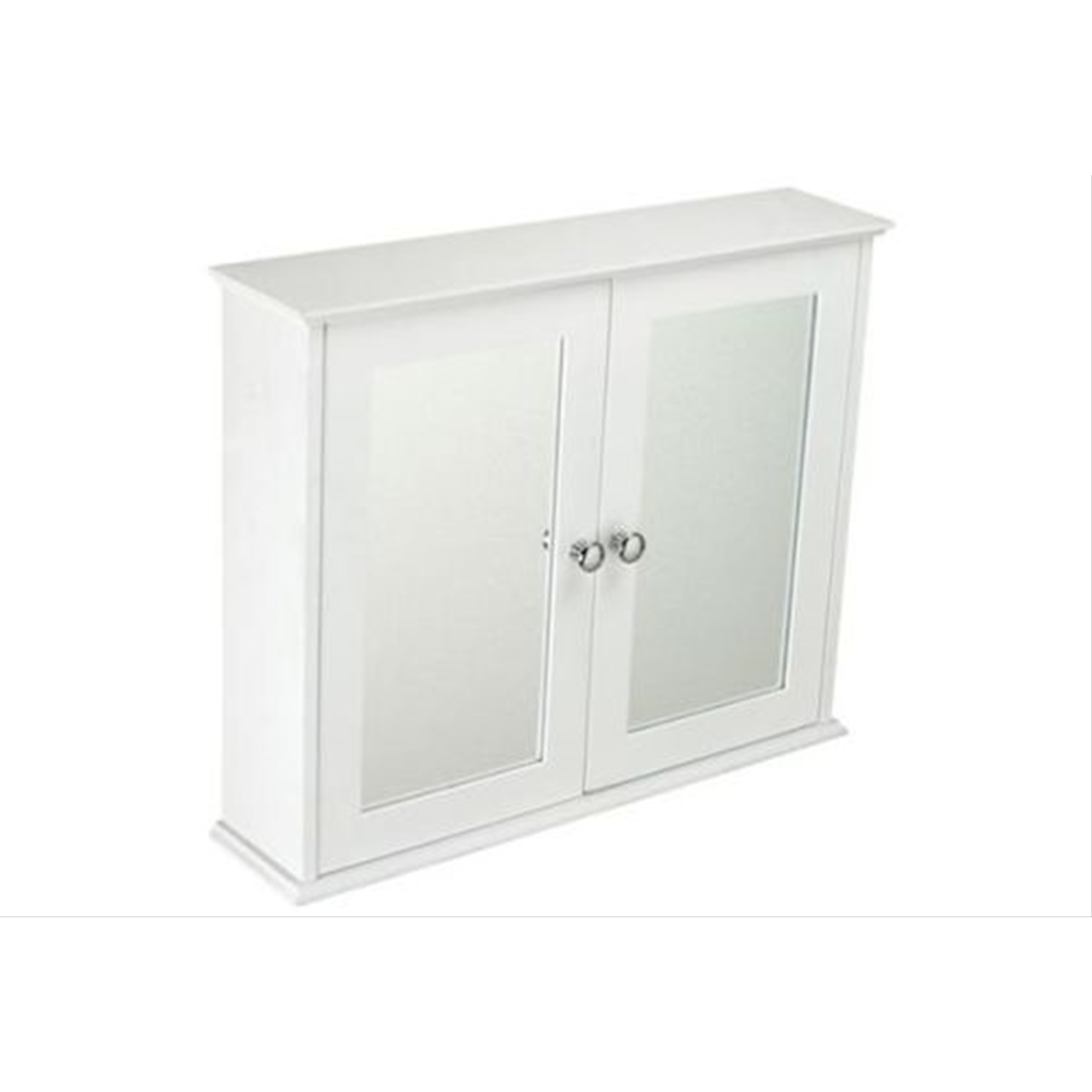 for mirror 3 door 1 mirror core cabinet white product close match