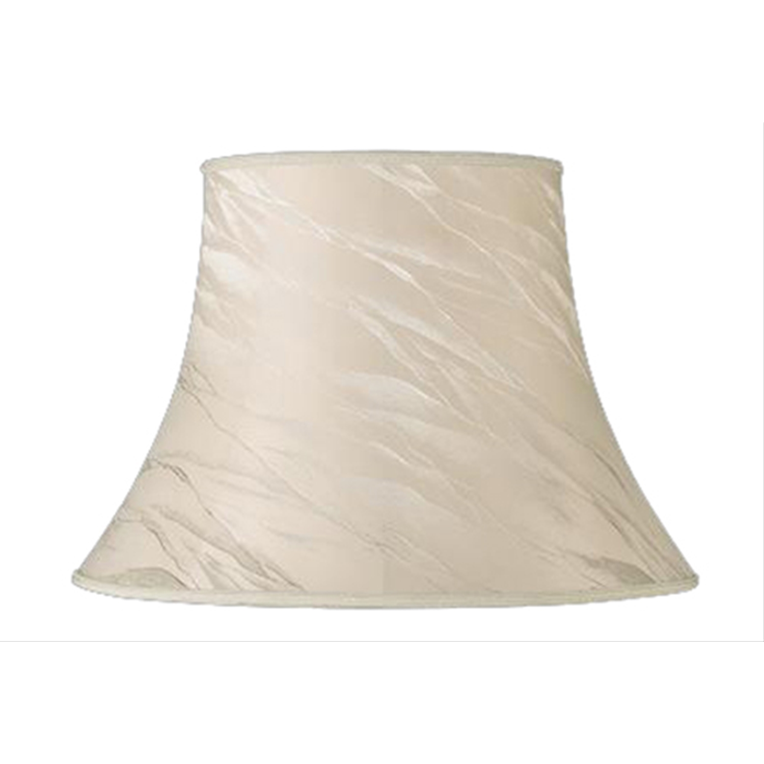 "12"" Catrice Shade - Cream"