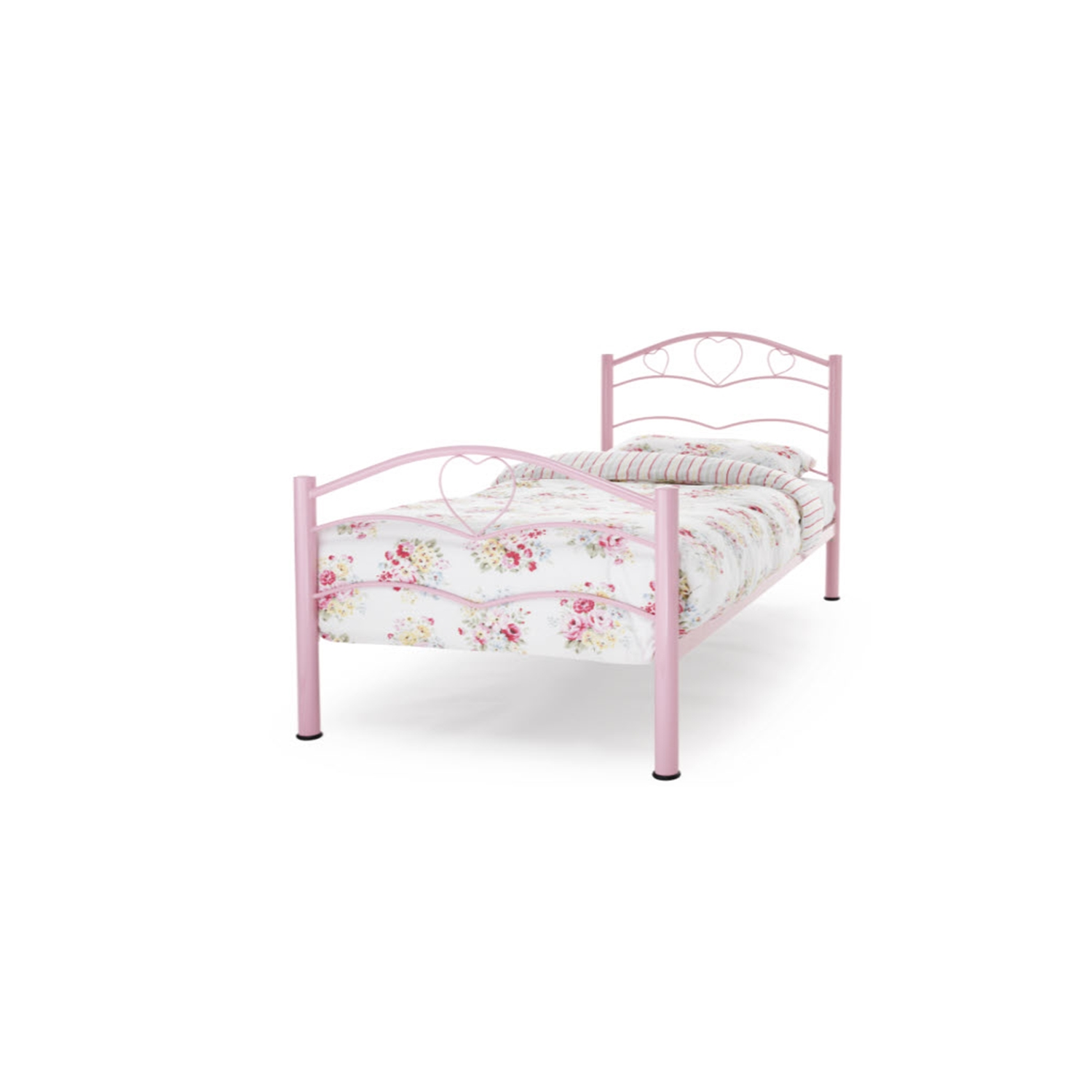 Image of Casa Yasmin Bed Frame, Single