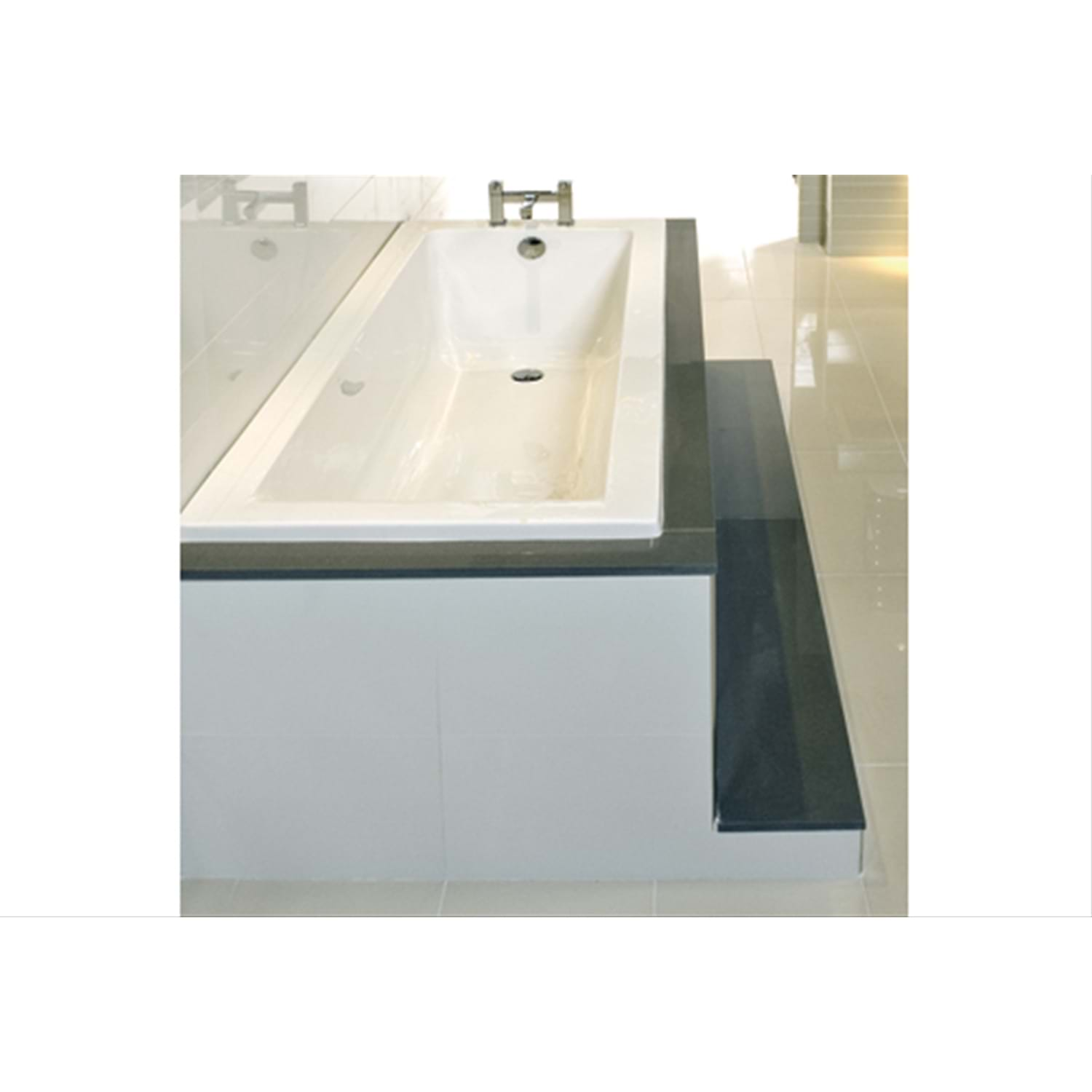 Image of Metropolitan Bath