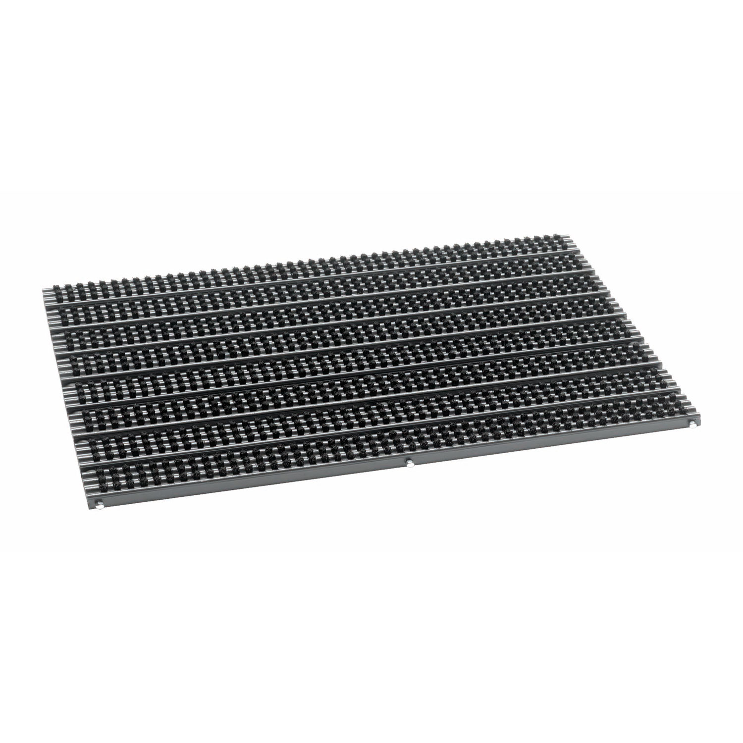 40x60 Avanti Brush Door Mat