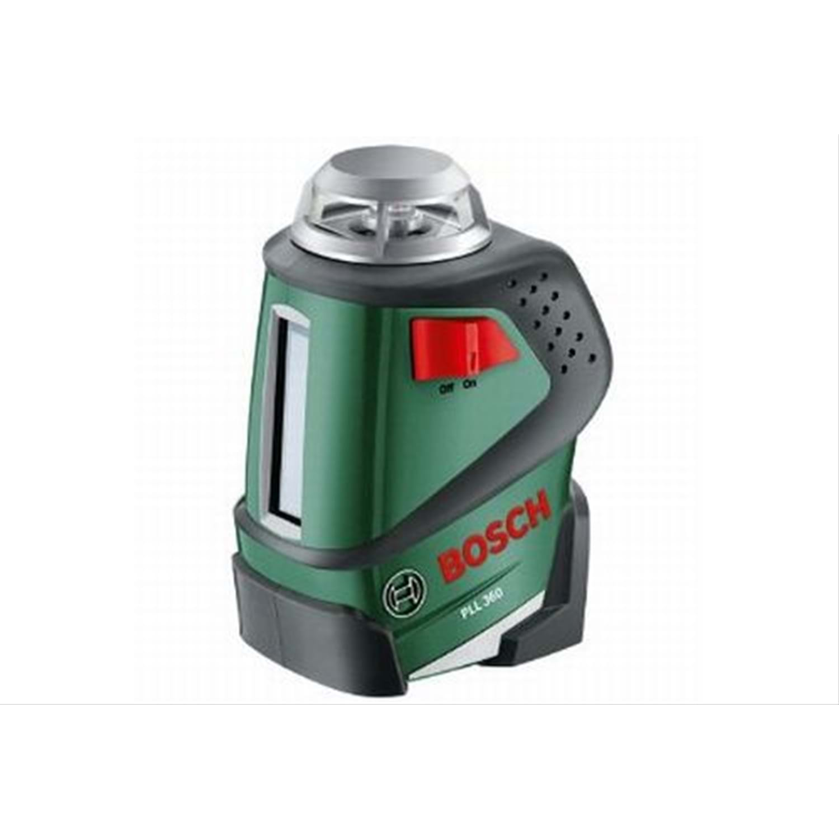 Image of Bosch Pll 360 Line Laser