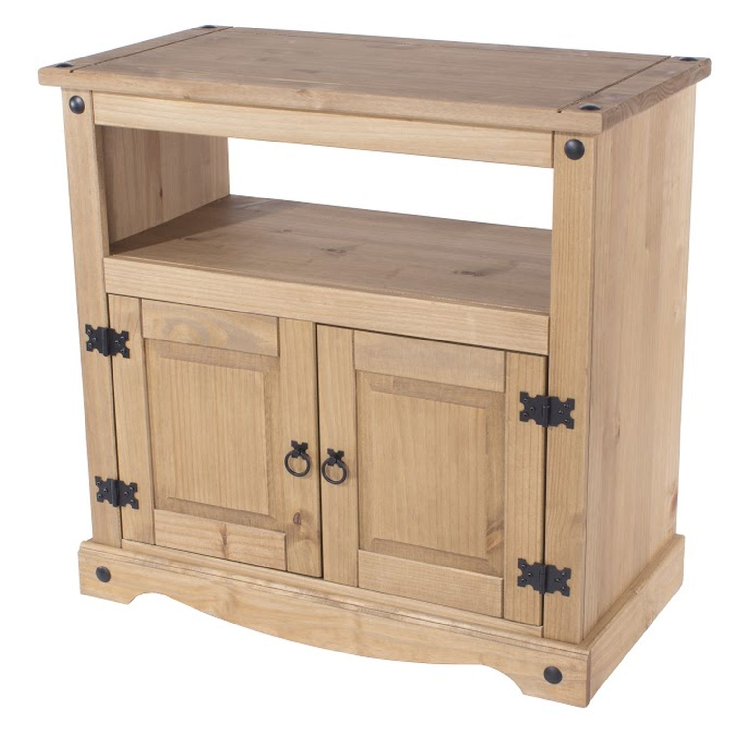 Image of Connor TV Stand
