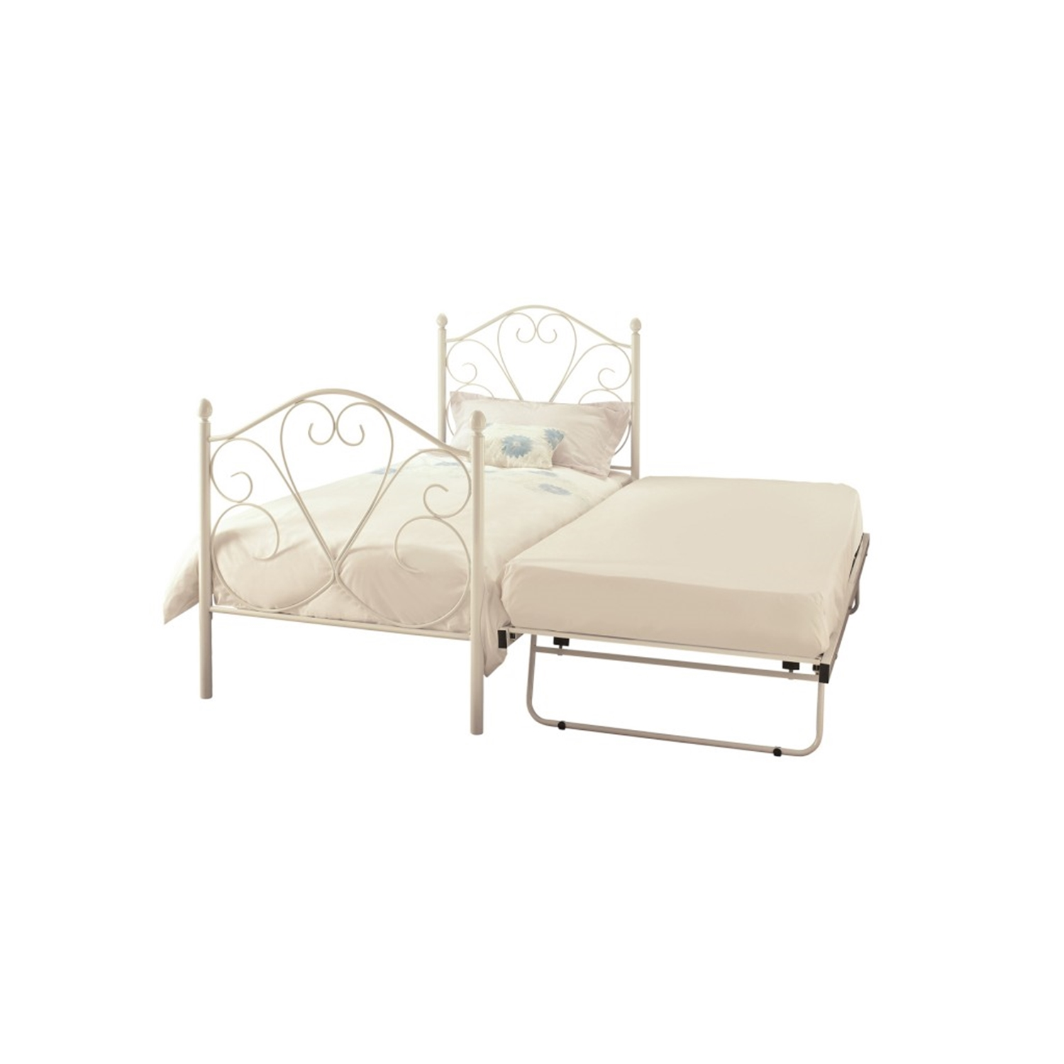 Image of Casa Isabelle Single Guest Bed