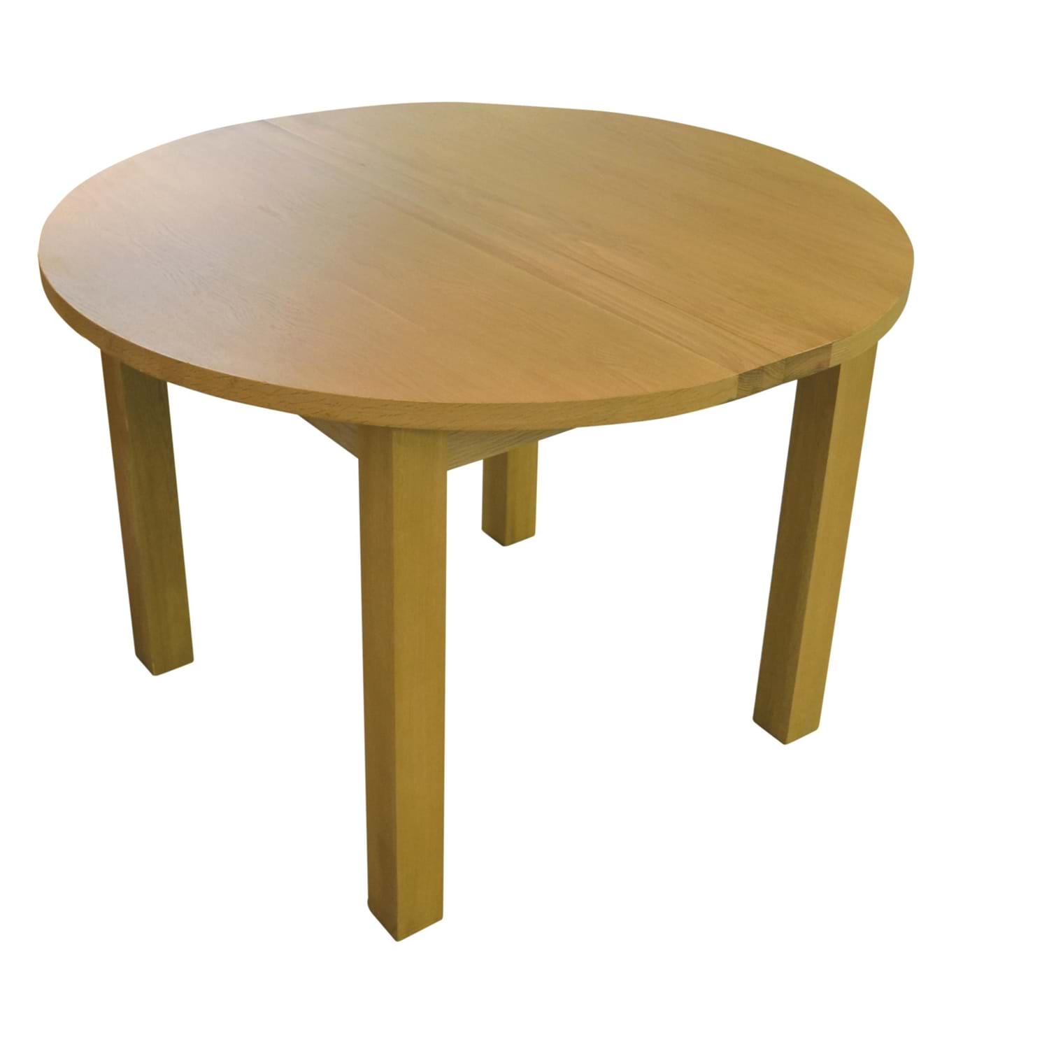 extending table round extending tables