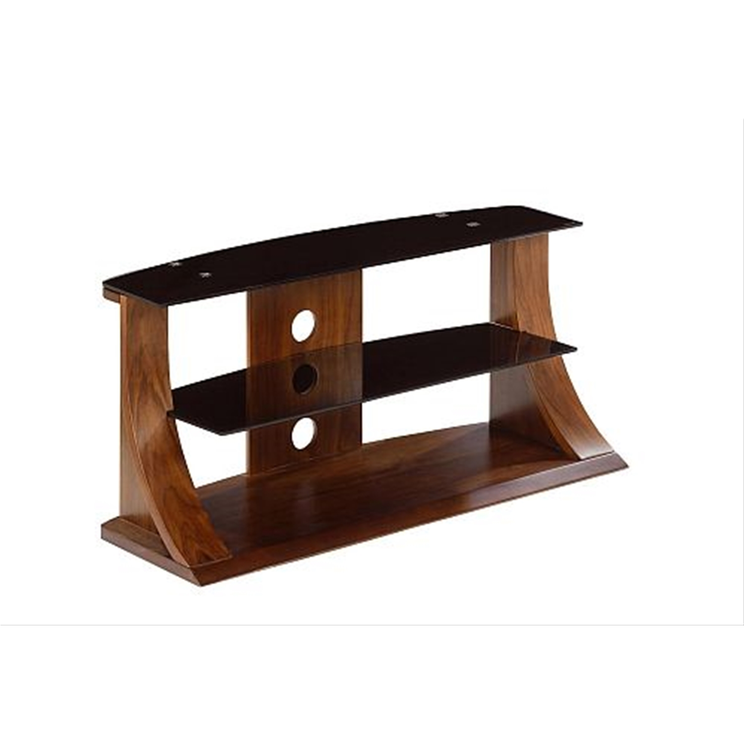 Image of Jual Florence 850 TV Stand
