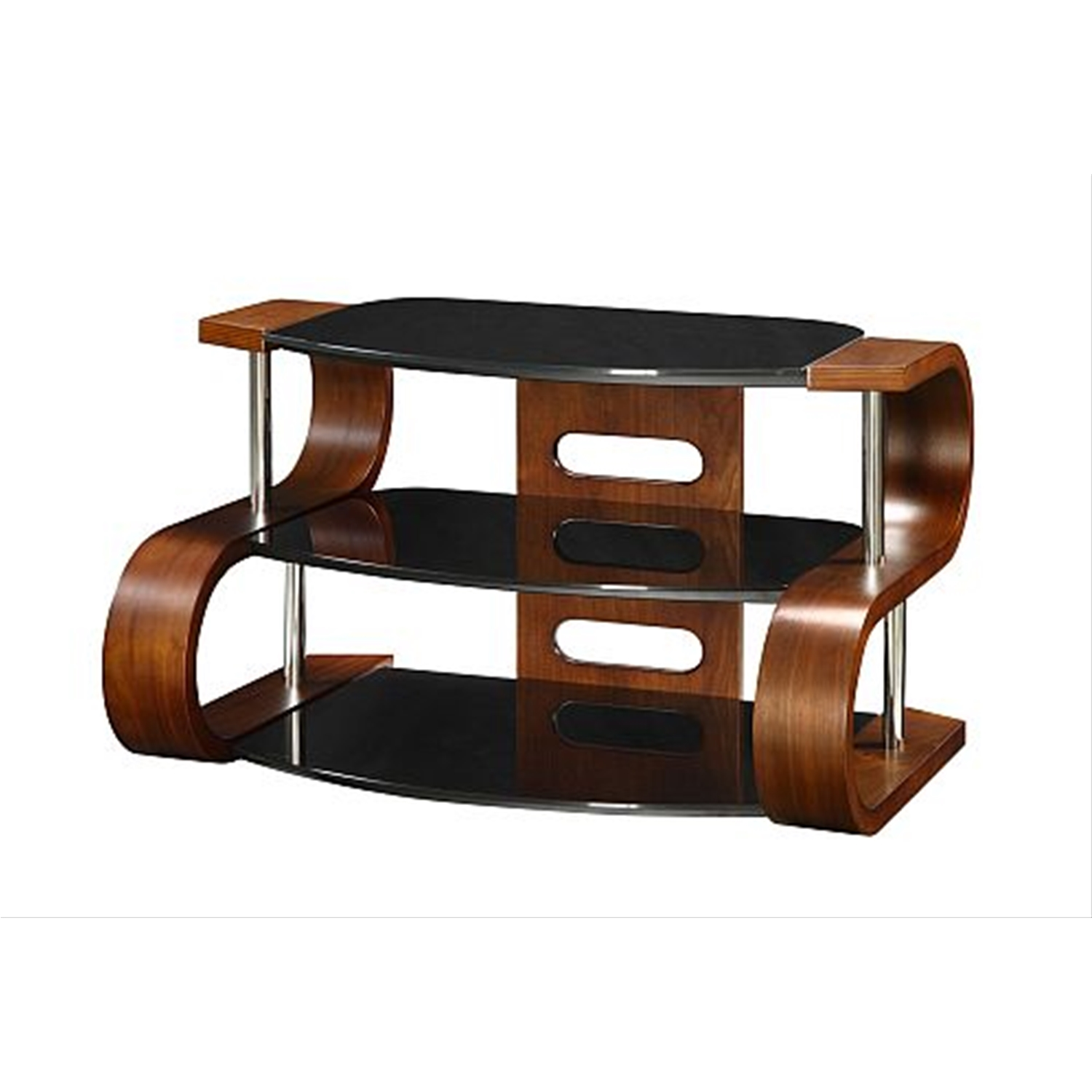 Image of Jual Florence 1100 TV Stand