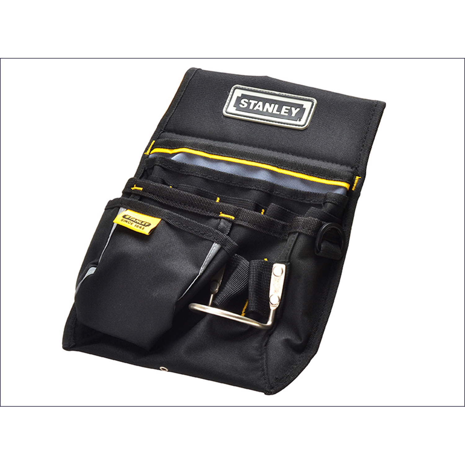 Image of Stanley Tool Pouch
