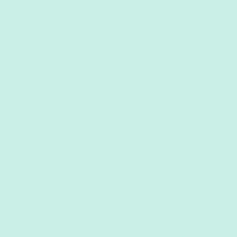 Dulux 2.5L Light & Space Matt Emulsion Paint, Lagoon Falls