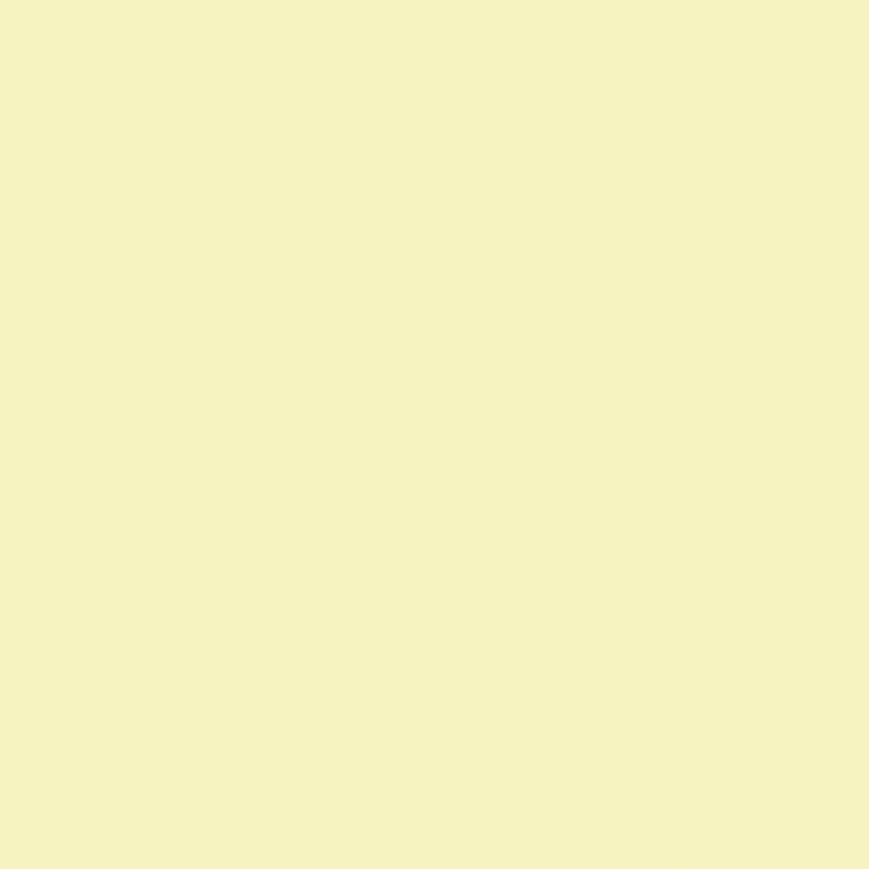 Dulux 2.5L Light & Space Matt Emulsion Paint, Lemon Spirit