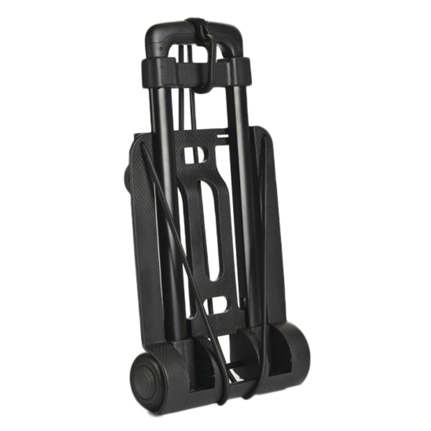 Image of Travel Blue Deluxe Luggage Trolley
