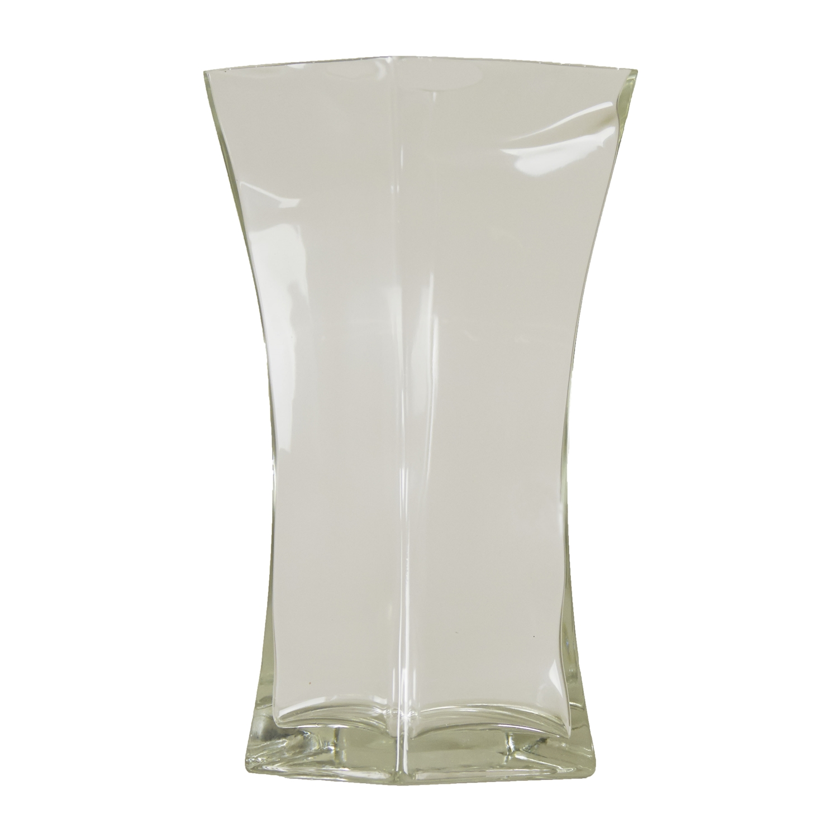 Image of Casa Arabella Vase