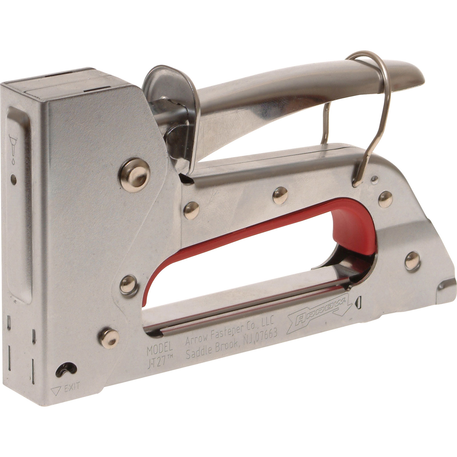 Image of Arrow Jt27 Household Tacker