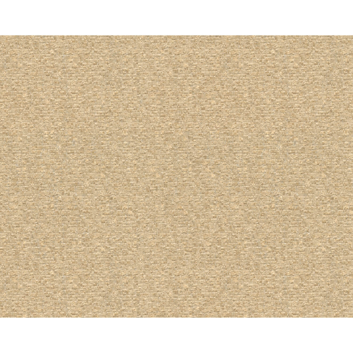 Belgravia Pietra Texture Cream Wallpaper