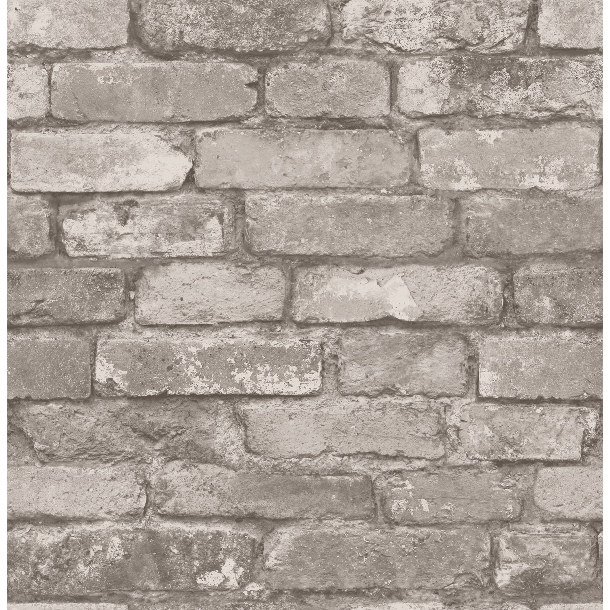Fine Decor Distinctive 2 Rustic Brick Wallpaper