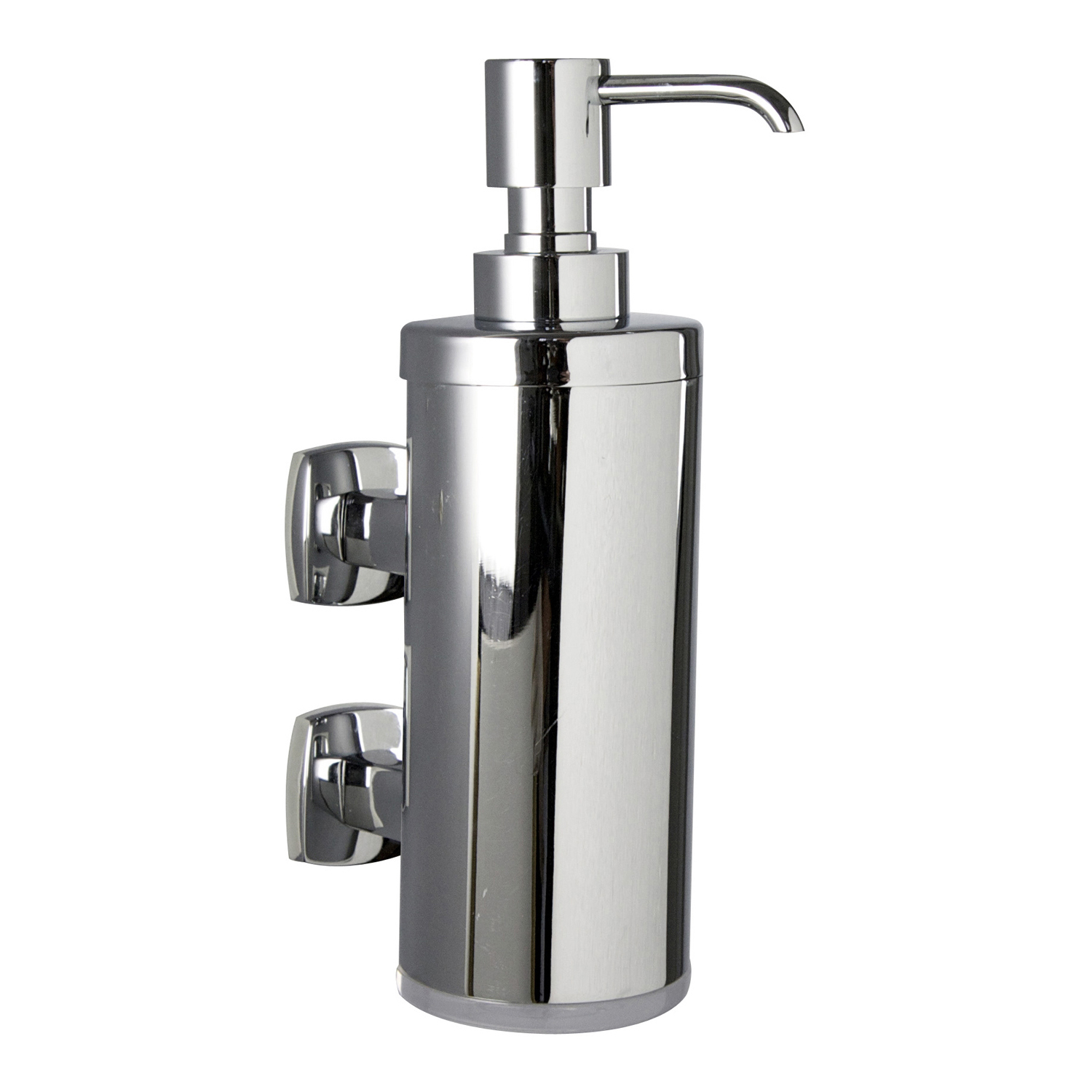 Image of Miller Denver Soap Dispenser