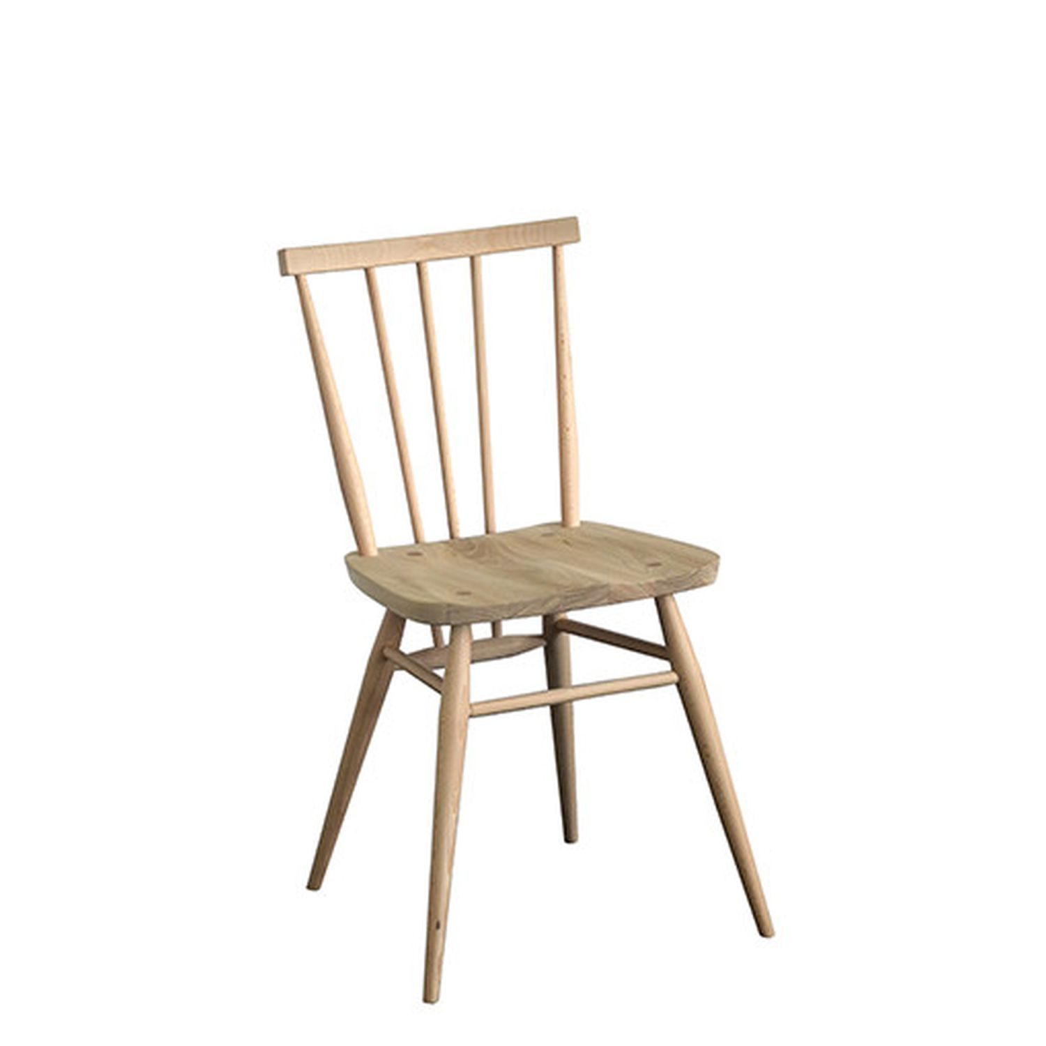 Image of Ercol Originals All-Purpose Dining Chair