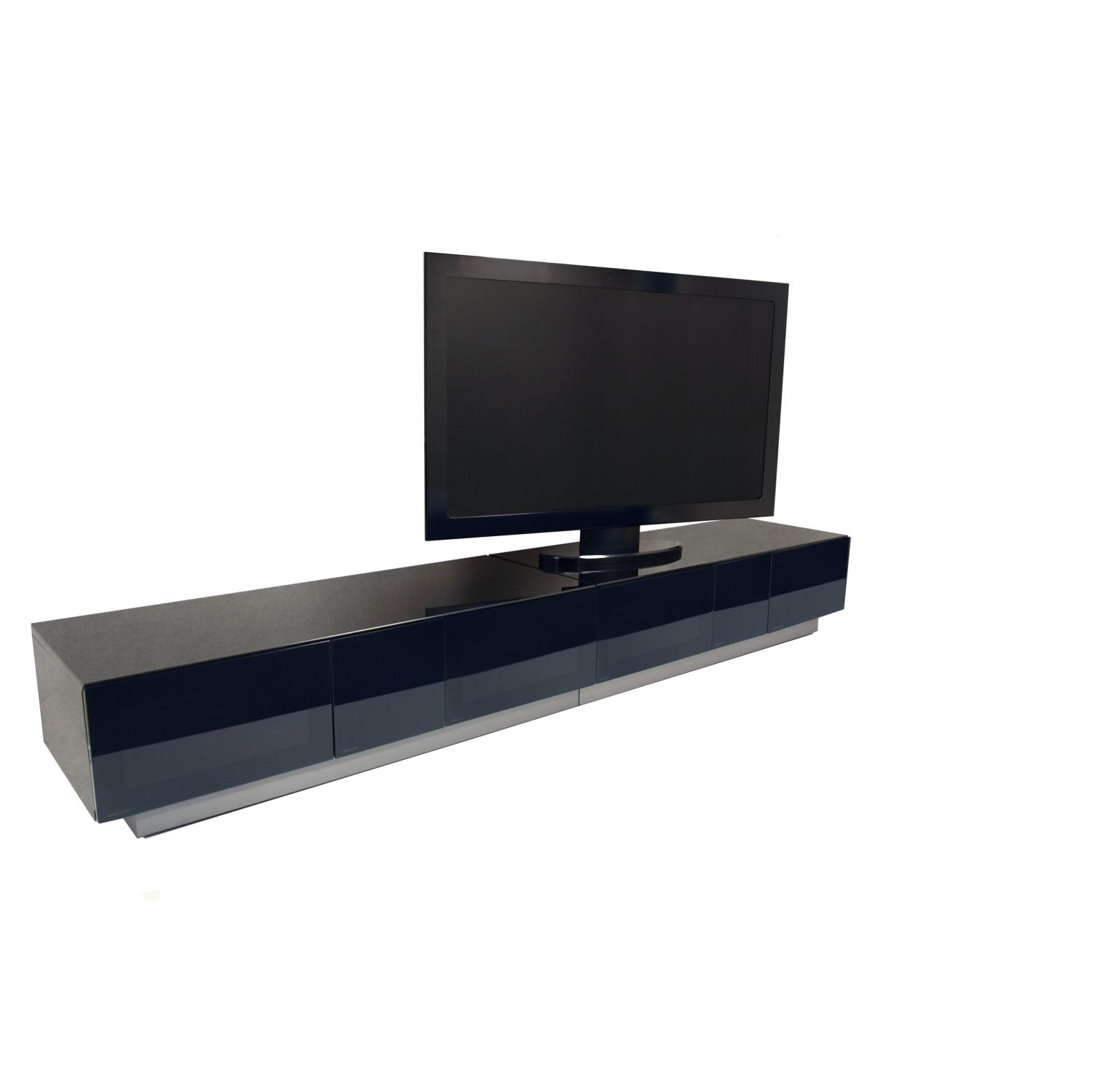 Image of Casa Element High Gloss TV Stand 2500