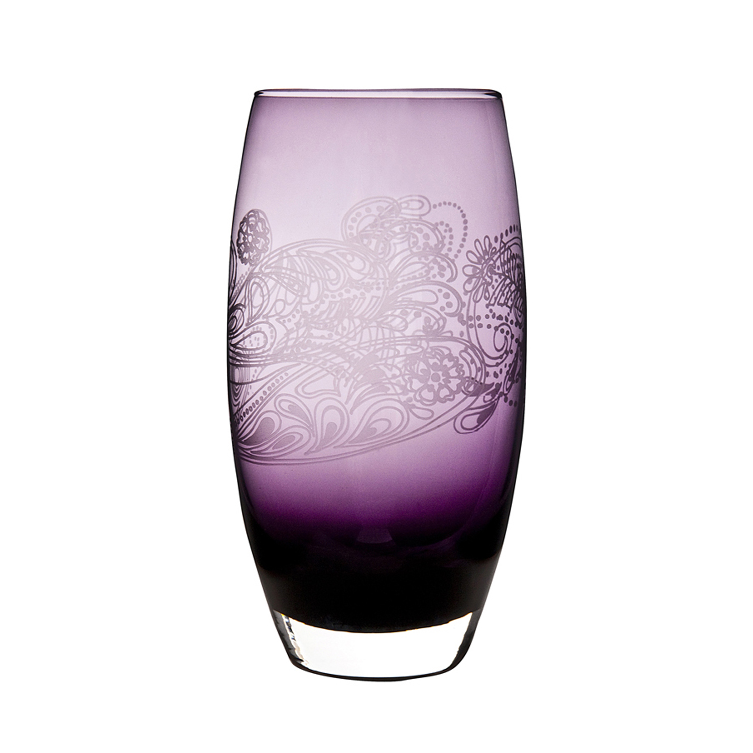 Image of Monsoon By Denby Cosmic Large Tumblers, Set Of 2