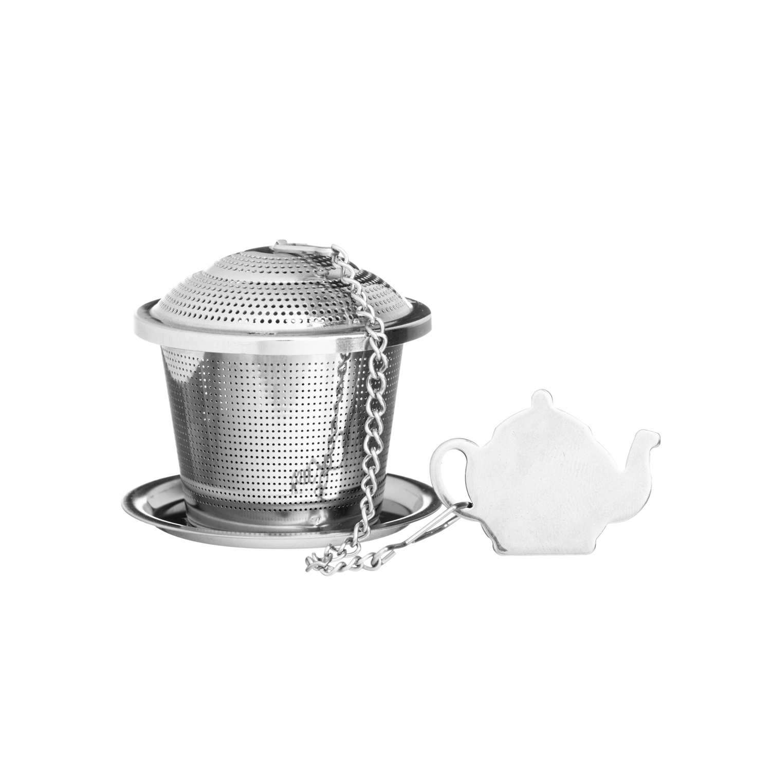 Image of Price And Kensington Speciality Novelty Infuser