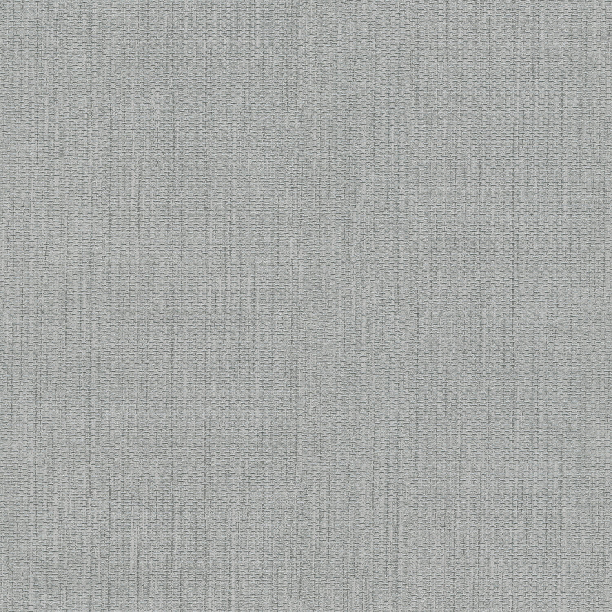 Image of Belgravia Dahlia Texture Wallpaper, Silver