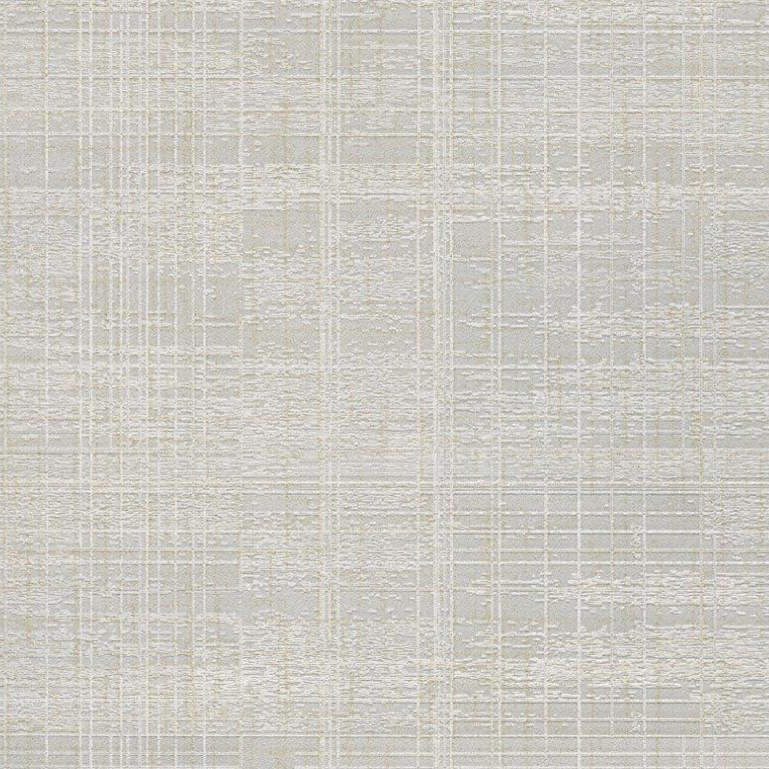 Wilko Wallpaper Bewitched Silver