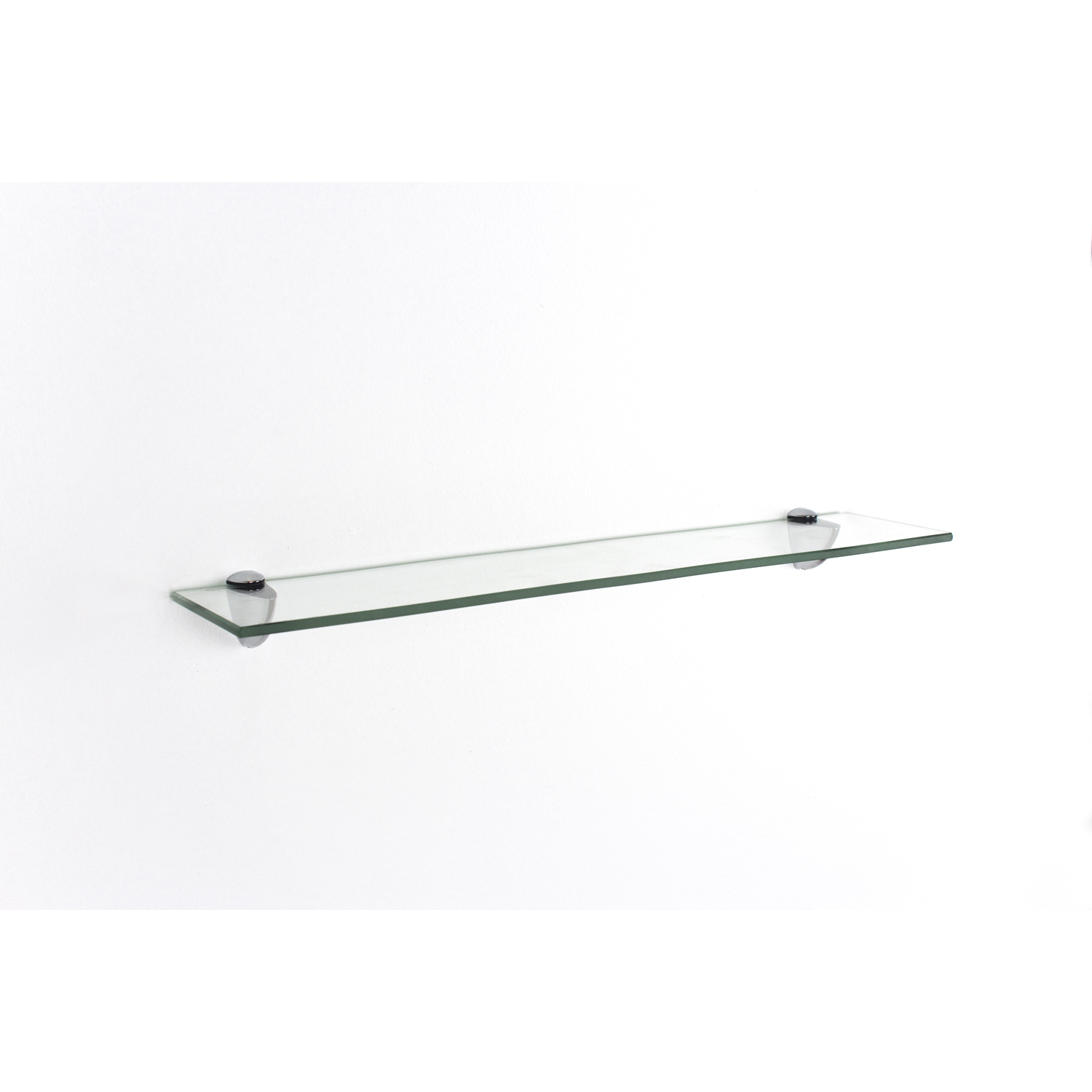 Image of Core Products 500mm Glass Shelf Kit