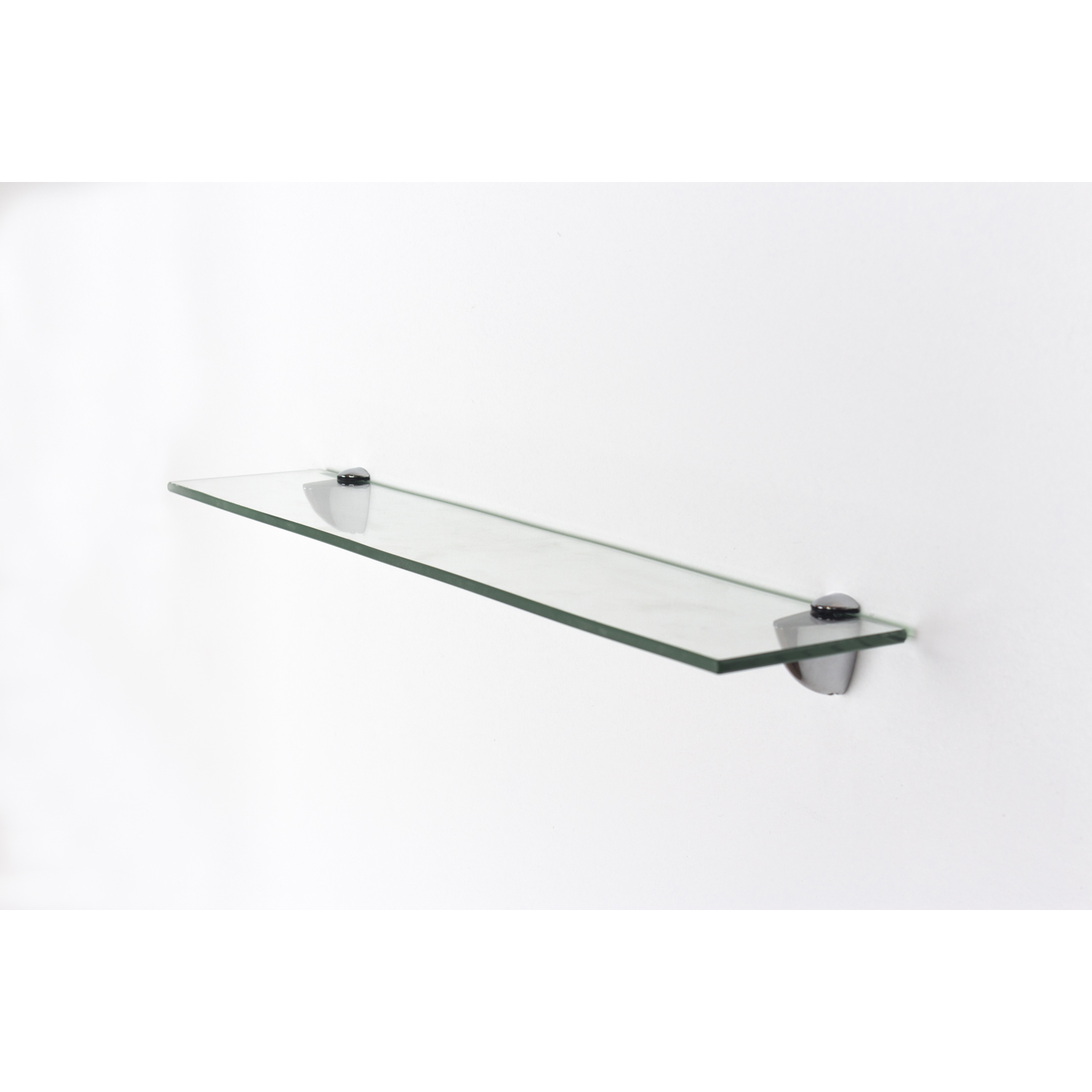 Image of Core Products 600mm Glass Shelf Kit