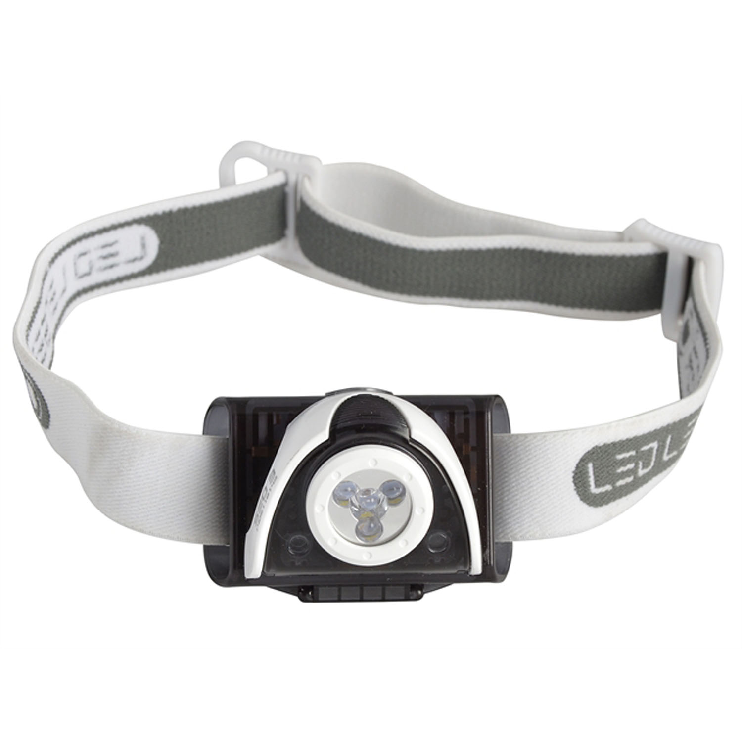 Led Lenser Seo Special Edition Headlight Torch