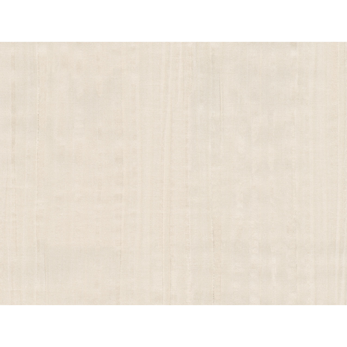 Image of Belgravia Flavia Texture Wallpaper, Natural