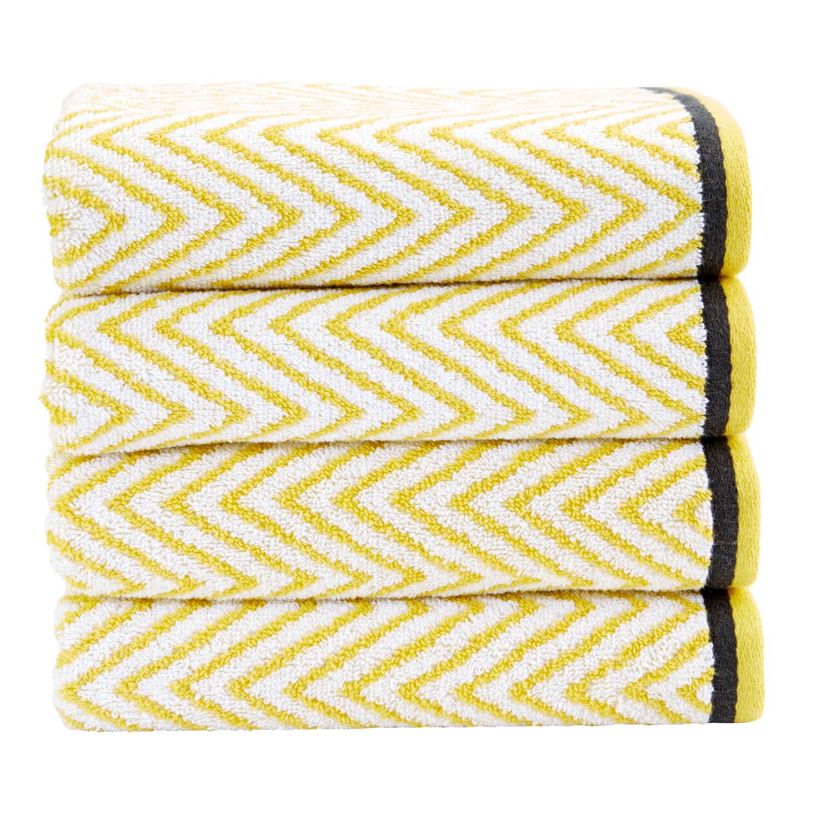 Kingsley Lifestyle Bath Mat Biscotti