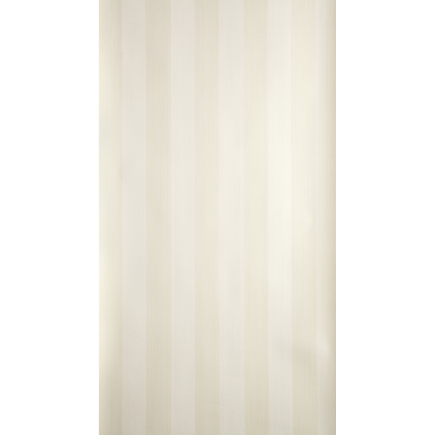Image of Farrow And Ball 5 Stripe Wallpaper 6-97, Beige