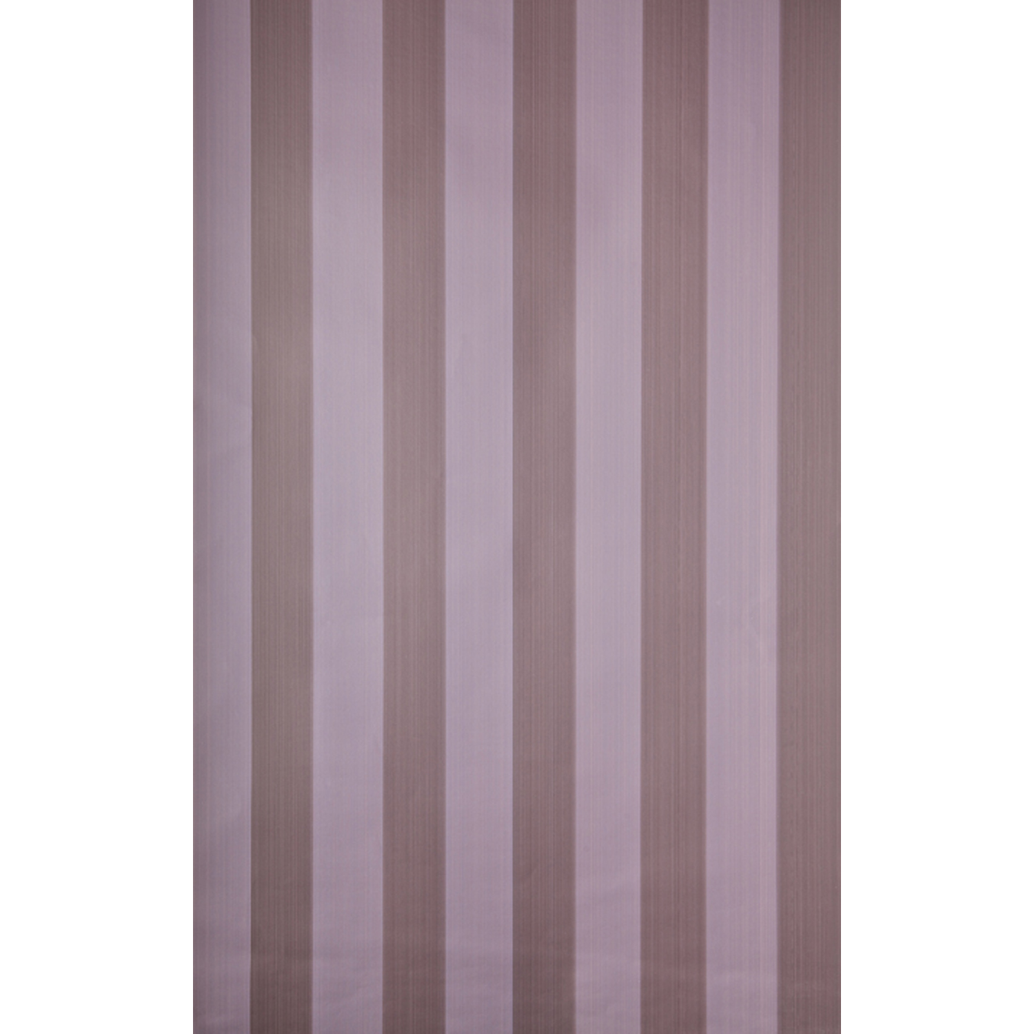 Image of Farrow And Ball 5 Stripe Wallpaper 6-98, Pink