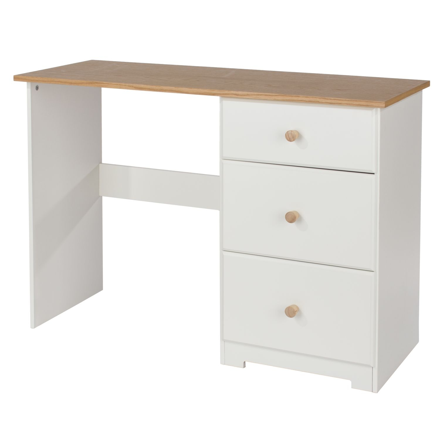 Image of Chandler Dressing Table