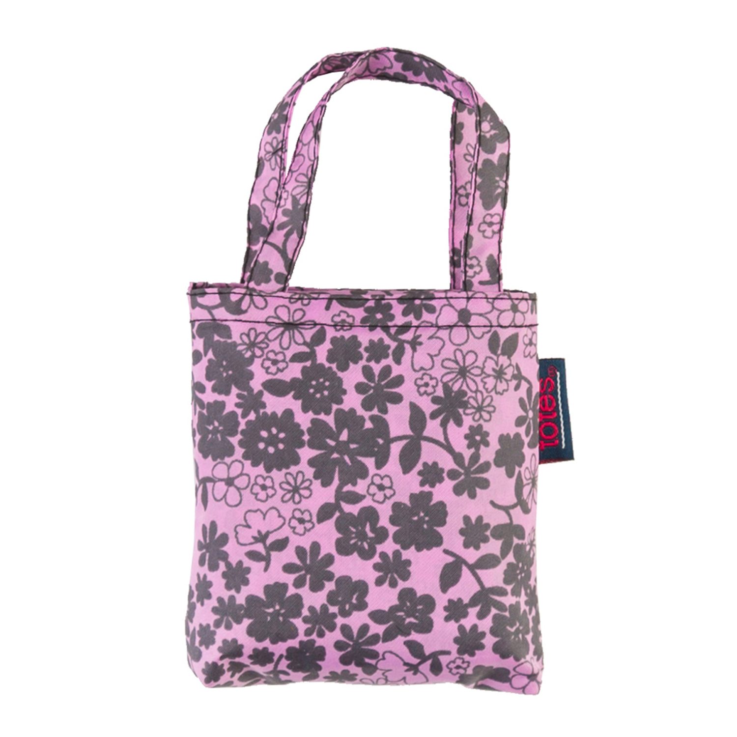 Image of Totes Bag In Bag Shopper, Lilac