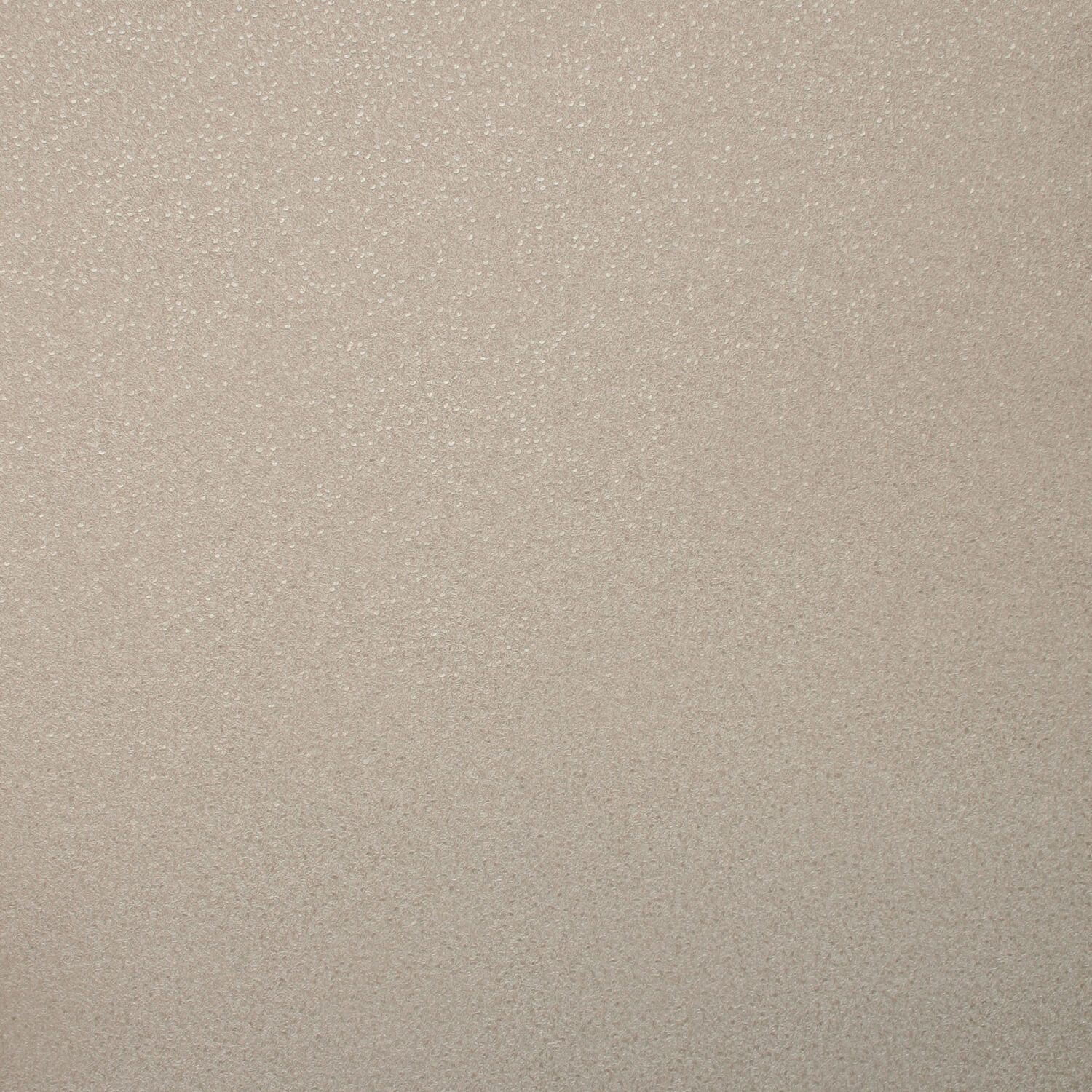 Image of Belgravia Amalfi Wallpaper, Natural