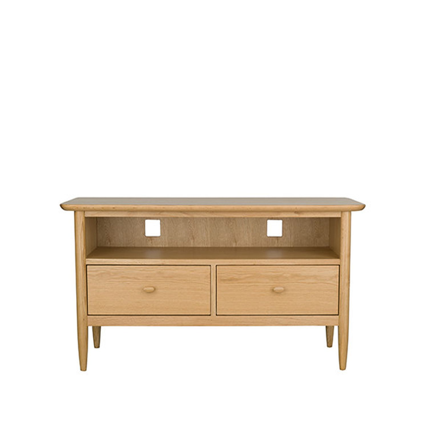 Image of Ercol Teramo TV Unit