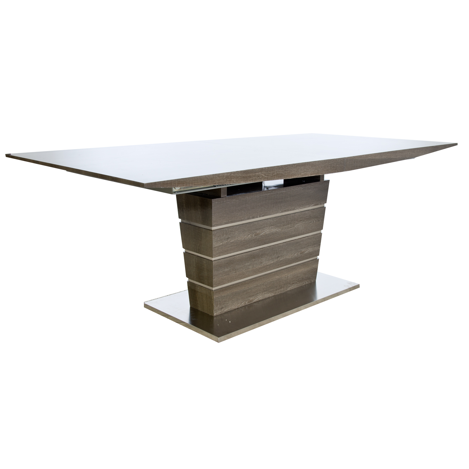 Casa Lucia Butterfly Dining Table