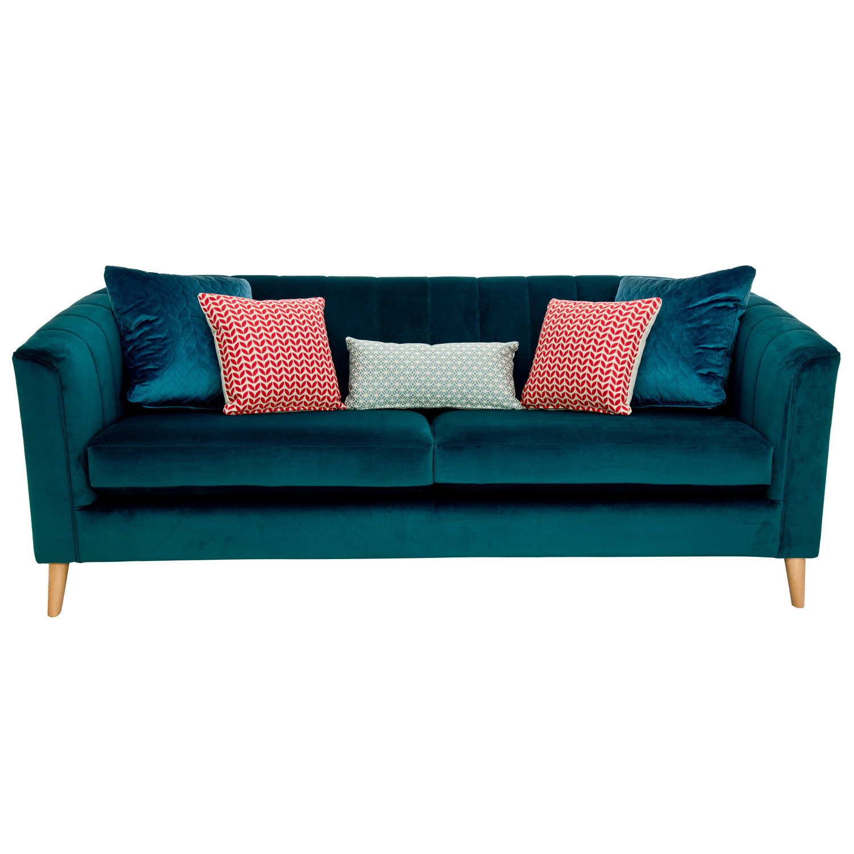 Casa Pimlico Large Sofa
