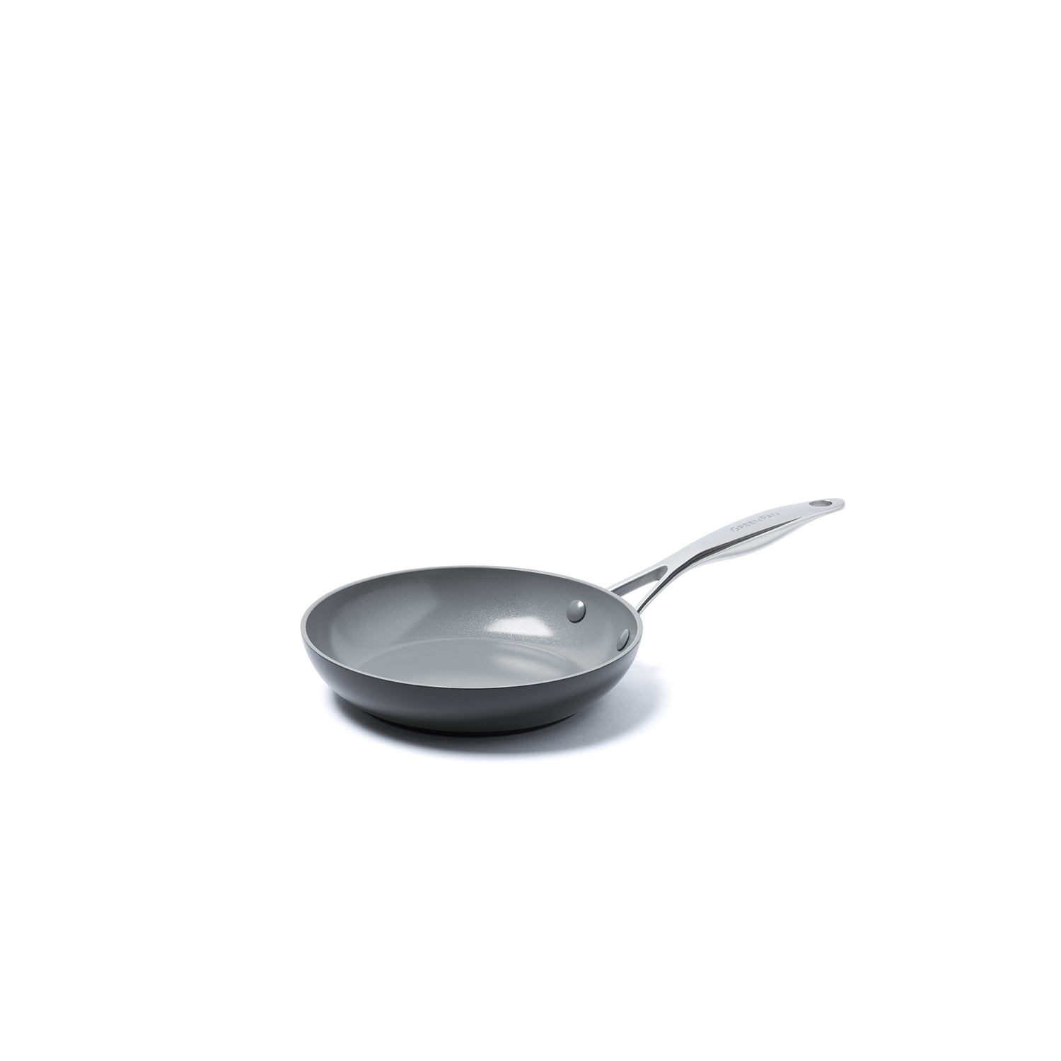 Image of GreenPan, Venice Pro, 20cm Frying Pan