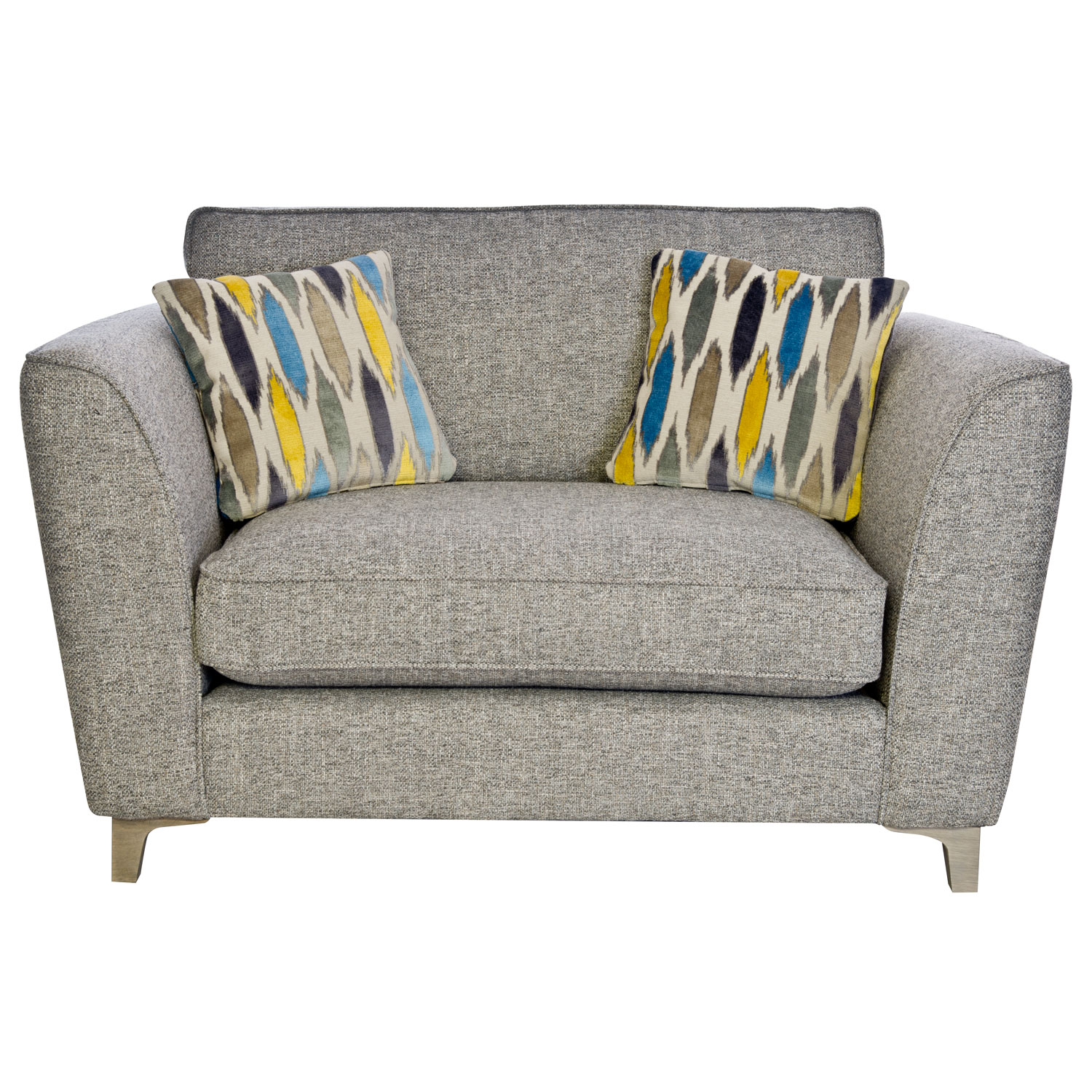 Casa Lacey Snuggler Chair
